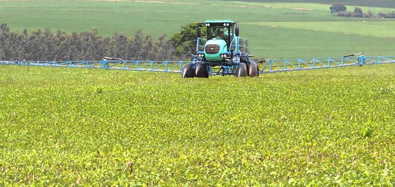 Adjuvantes: Como escolher o melhor para sua produção agrícola?