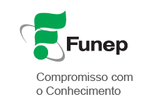 Funep