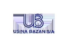 Usina Bazan S/A
