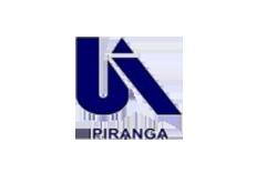 Grupo Ipiranga